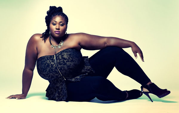 Pittsburgh BBW dating - Plus size singles and personals in Pittsburgh, Pennsylvania, United States